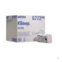 Kimberly Clark handdoekjes Kleenex 6772 21,5cm 30x94st.