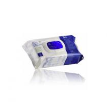 Ultrasan ultra rapid wipes, reinigings- en desinfectiedoekje 100st.