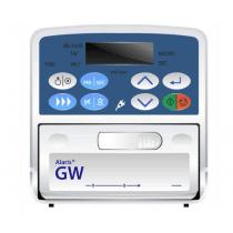 Infuuspomp GW800