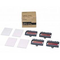 Sony UPC-21L printpapier