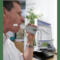 PC Spirometer SpiroUSB