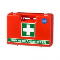 Verbandkoffer HACCP