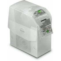 Wiegand Dosys Dispenser