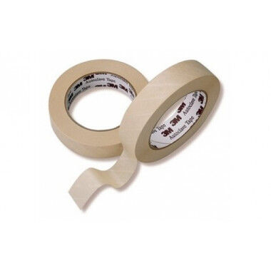 3M Comply autoclaaf indicator sterilisatietape per rol
