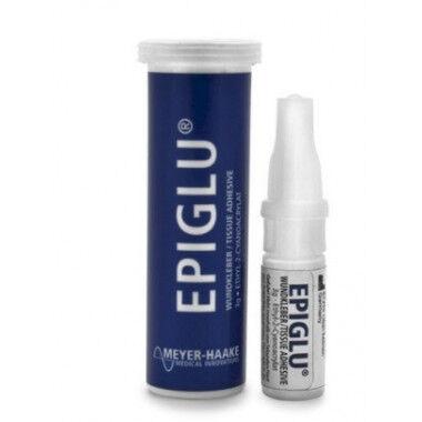 Epiglu wond/weefsellijm tube 3gr.