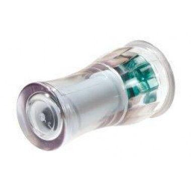 Bionecteur naaldloze connector per 50st.