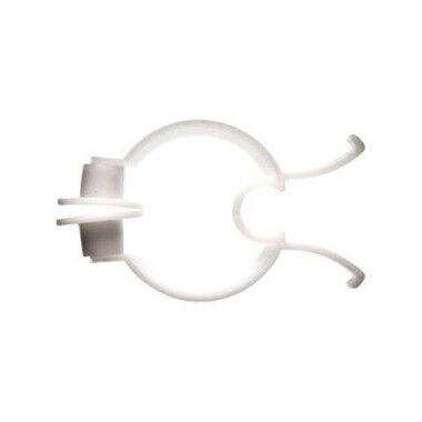 Welch Allyn Neusklem voor spirometrie per 25 stuks