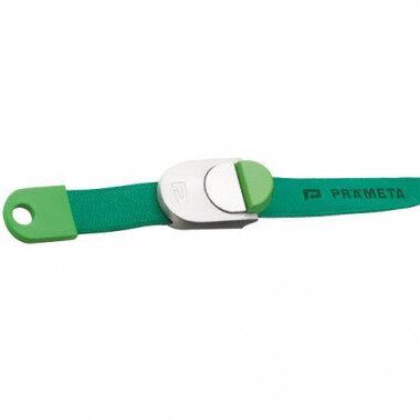 Groene stuwband Prameta