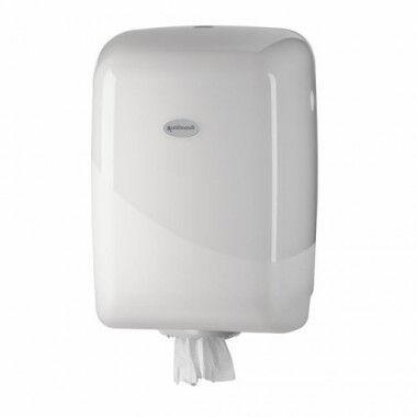 Pearl Midirol dispensers